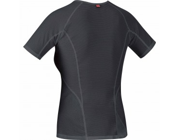 GORE BIKE WEAR Damen Unterhemd black