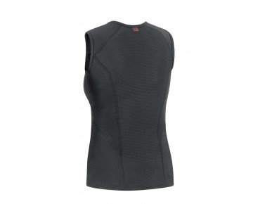 GORE BIKE WEAR Women's singlet black
