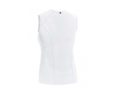 GORE BIKE WEAR Women's singlet white