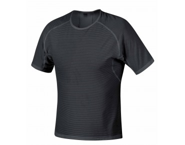 GORE BIKE WEAR Undershirt black