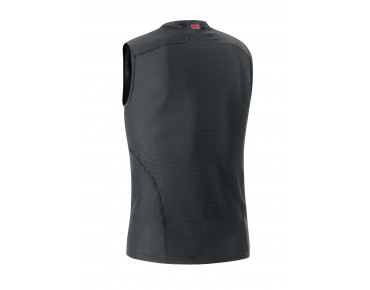 GORE BIKE WEAR Singlet black