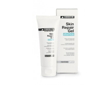 ASSOS skinRepair gel