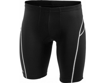 CRAFT COOL II cycling boxer shorts black