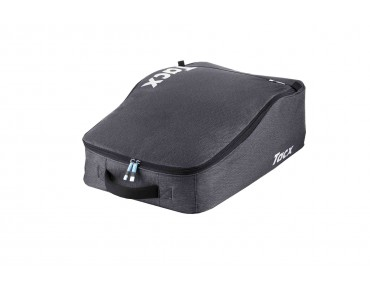 Tacx T2960 home trainer bag