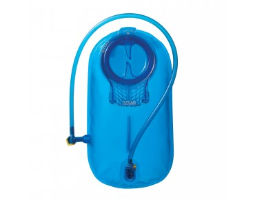 CamelBak ANTIDOTE RESERVOIR hydration bladder