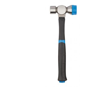 Park Tool HMR-4 workshop hammer