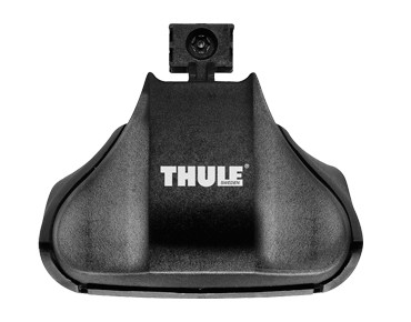 Thule Smartrack 784/785 roof rack