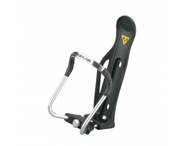 Topeak Modula Cage II bottle cage black/silver