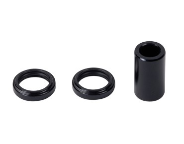 "Rock Shox ½"" shock bushing set"