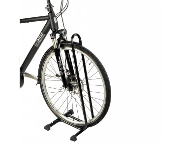 ROSE Rastplatz FB 3 bike stand black