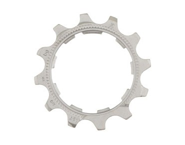 SHIMANO CS-M770 9-speed, 12-tooth replacement sprocket