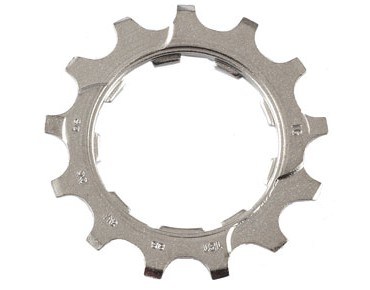 SHIMANO CS-M770 9-speed, 13-tooth replacement sprocket