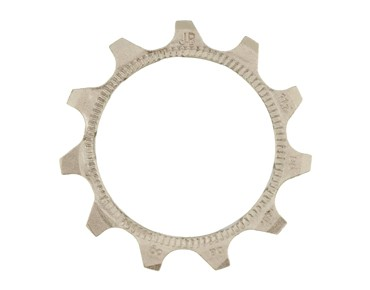 SHIMANO CS-HG80 9-speed, 11-tooth replacement sprocket