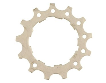 SHIMANO CS-HG80 9-speed, 13-tooth replacement sprocket