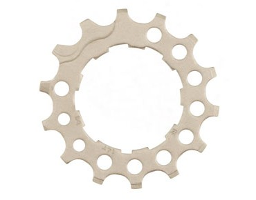 SHIMANO CS-HG80 9-speed, 14-tooth replacement sprocket