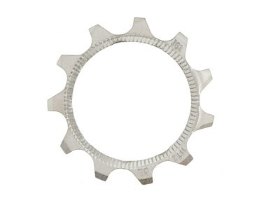 SHIMANO XT CS-M771 10-speed, 11-tooth replacement sprocket
