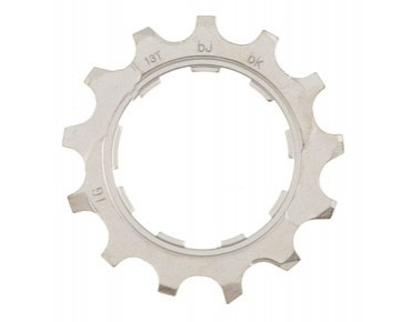 SHIMANO XT CS-M771 10-speed, 13-tooth replacement sprocket