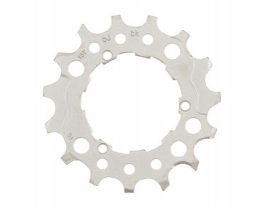 SHIMANO XT CS-M771 10-speed, 15-tooth replacement sprocket