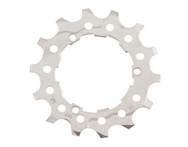 SHIMANO XT CS-M771 10-speed, 14-tooth replacement sprocket
