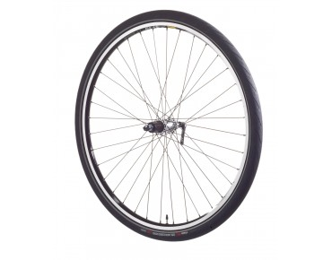 ROSE ATB wheel set 28