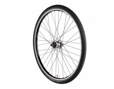 ROSE ATB front wheel 28