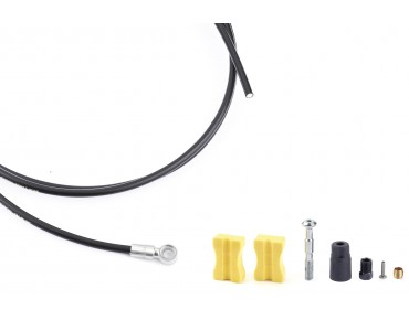 SHIMANO SM-BH 90 brake hose set black