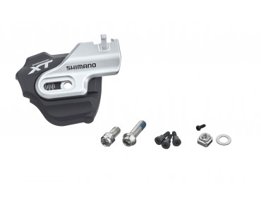 SHIMANO I-Spec SM-SL78-A conversion kit