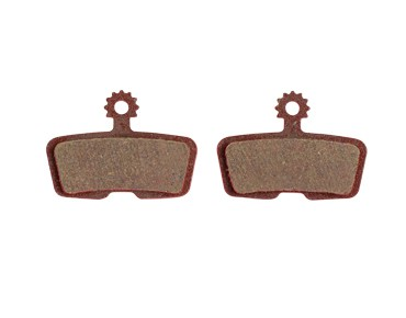 Kool Stop disc brake pads for Avid Code