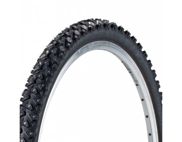 Continental Spike Claw MTB spike tyre black