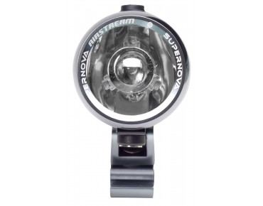 Supernova LED-Scheinwerfer Airstream