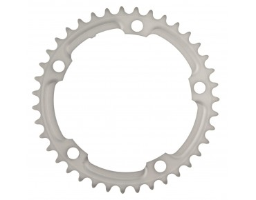 SHIMANO 105 FC-5700 chainring silber
