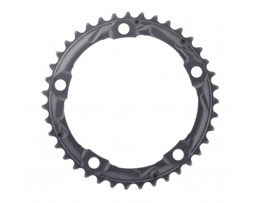 SHIMANO 105 FC-5703 chainring silber