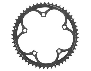 Campagnolo Super Record/Record/Chorus 11-speed chainring