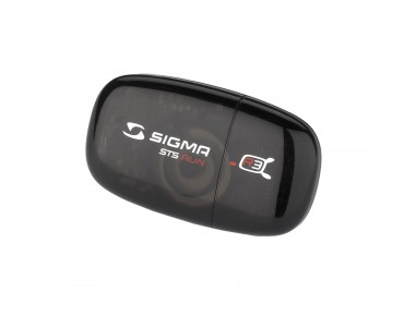 Sigma R3 transmitter for RC 1209 and RC 14.11