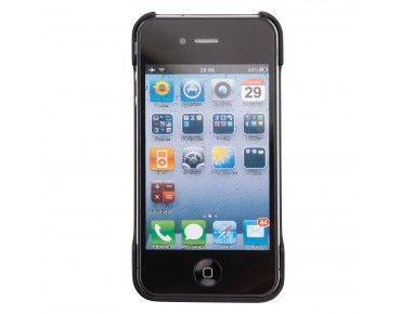 Topeak DryBag for iPhone 4/4S black