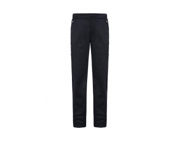 GONSO RIGA V2 thermal trousers for women black