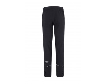 GONSO RIGA V2 Damen Thermohose black