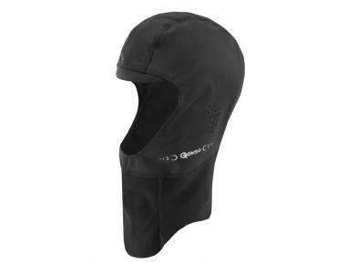 GONSO HIGHTEX-SOFTSHELL thermal face protection black