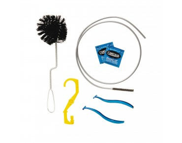 CamelBak ANTIDOTE CLEANING KIT Reinigungsset