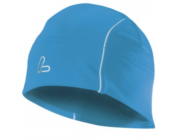 WINDSTOPPER Soft Shell hat royal