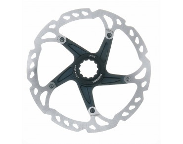 SHIMANO Deore XT SM-RT81 brake disc