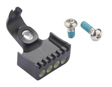 SHIMANO Di2 SM-JC40 Junction