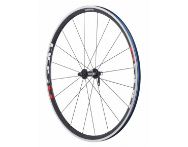 SHIMANO WH-R501-30  28