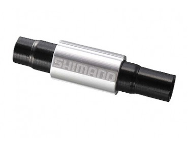 SHIMANO SM-CB70 brake cable adjuster