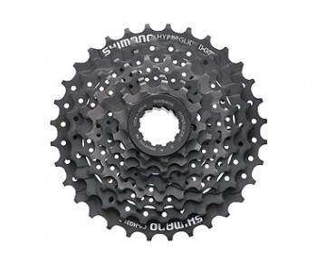 SHIMANO CS-HG 31 8-speed cassette