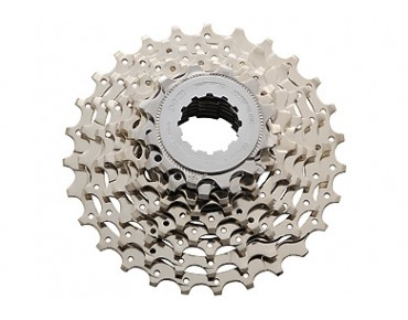 SHIMANO CS-HG50 9-speed cassette
