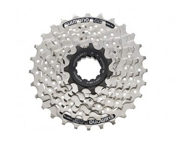 SHIMANO CS-HG 41 7-speed cassette