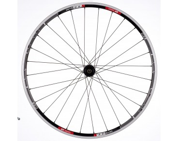 DT Swiss road bike wheel set 28