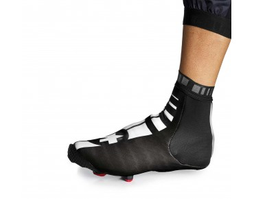 ASSOS Winter Bootie_S7 overshoes black