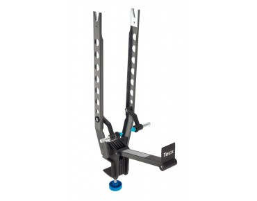 Tacx Exact T3175 truing stand